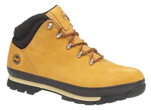 Picture of Timberland Splitrock Pro Safety Boot