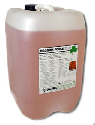 Picture of Magnum Force Extra Heavy Duty Traffic Film Remover