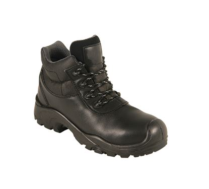 Picture of Waterproof S3 SRC HRO Safety Boot