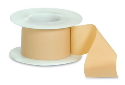 Picture of Adhesive Tape - 5M