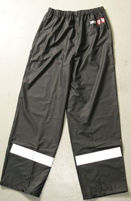 Picture of Microflex F/R A/S Trouser - C/w 1 x Band