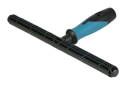 Picture of Plastic Window Cleaners T-Bar
