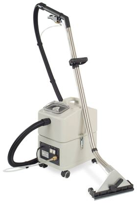 Picture of Sabrina 15 Litre Carpet Machine