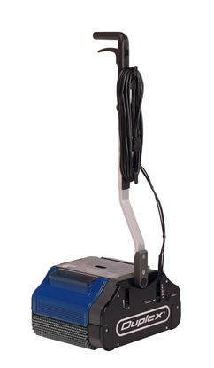 Picture of Duplex 340 Steam Floor Cleaner