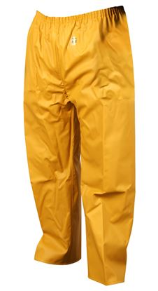 Picture of Guy Cotten Waterproof Heavyweight Trousers
