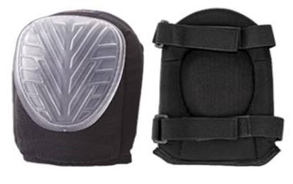 Picture of Super Gel Knee Pads
