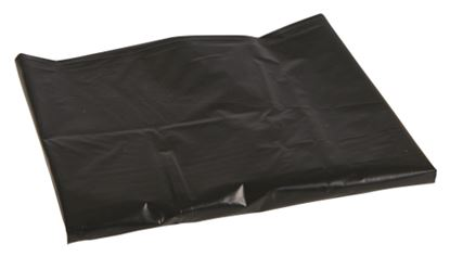 Picture of Compactor Sacks - Black