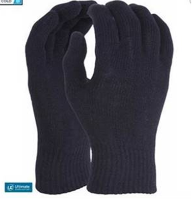 Picture of Thermalite Thermal Liner Knitted Glove Prs