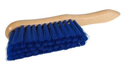 Picture of Hand Brush With Soft Bristles