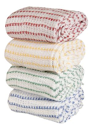 Picture of Bio-Fresh Chunky Dishcloth