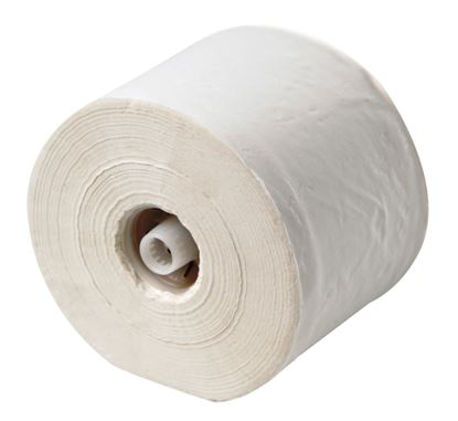 Picture of Automatic Toilet Roll
