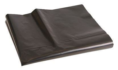 Picture of Refuse Sacks 240 gauge Extra HD - 45x72x97cm