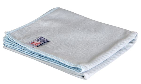Picture of Microfibre Window Cleaning Cloth