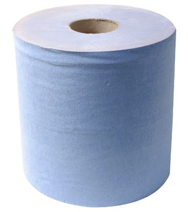 Picture of Standard 2 Ply Centre Feed Rolls