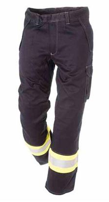 Picture of ProGARM Flame Retardant & Anti-Static Trouser