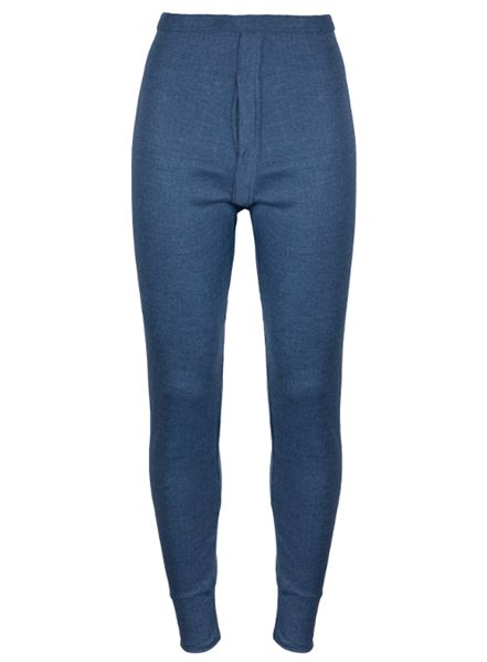 Picture of Thermal Long Johns