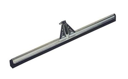 Picture of Lightweight Metal 750mm Squeegee