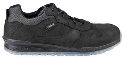 Picture of Cofra S3 SRC Safety Trainer Shoe