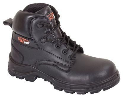 Picture of Lightyear Composite Safety Boot With Midsole