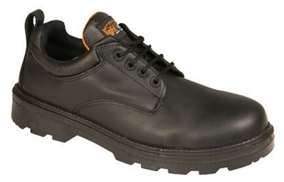 Picture of Lightyear Composite Safety Shoe With Midsole