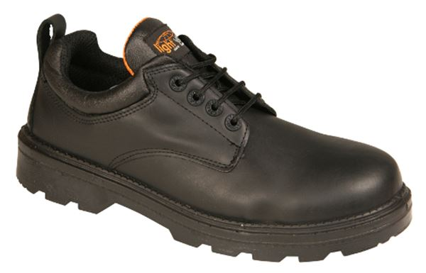 169e028b6fd Lightyear Composite Safety Shoe With Midsole