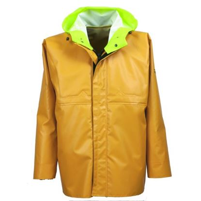 Picture of Guy Cotten Waterproof Heavyweight Jacket