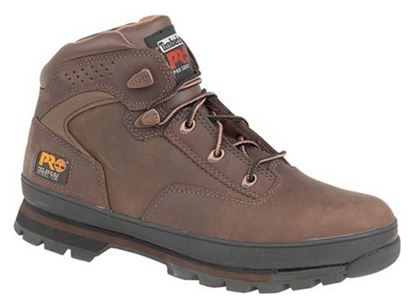 Picture of Timberland Eurohiker Safety C/w Midsole