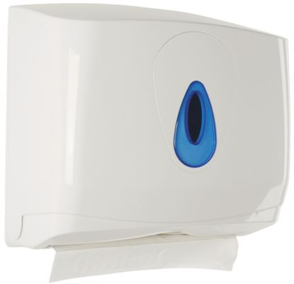 Picture of Small Modular Towel Dispenser