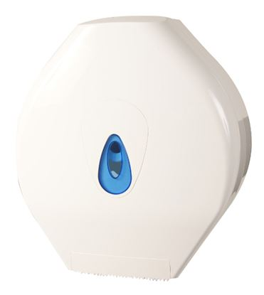 Picture of Modular Large Jumbo Toilet Roll Dispenser