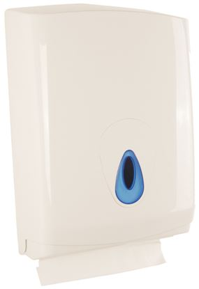 Picture of Large Modular Towel Dispenser
