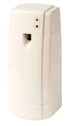 Picture of Automatic Air Freshener Aerosol Dispenser