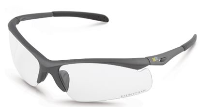 Picture of Xtreme KN Quality Lightweight Safety Specs 1/10