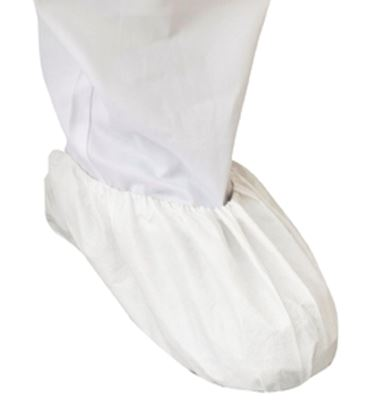 Picture of Tyvek Overshoes Pairs