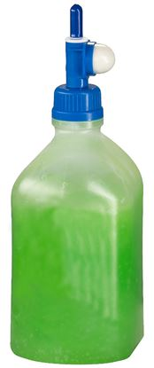 Picture of Deb Cradle Hand Cleaner For Use Without Water