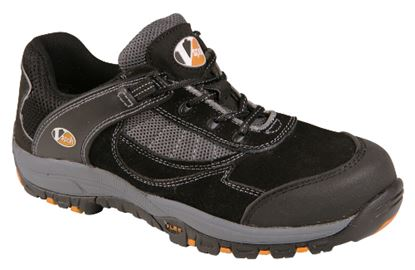 Picture of Fastlane II Safety S1P SRC Trainer Shoe