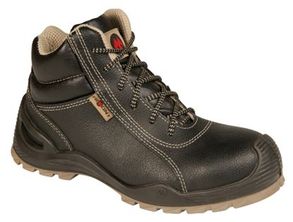 Picture of Fortis S3 SRC Metal Free Safety Boot