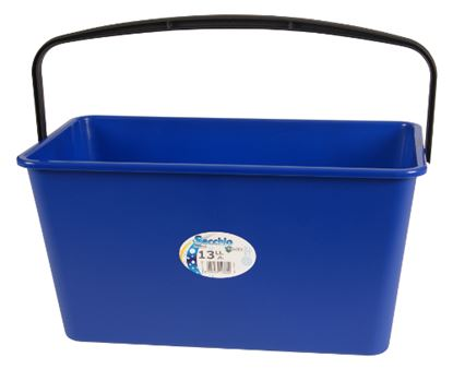 Picture of Oblong Bucket