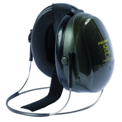 Picture of SNR31 Neckband Ear Defender