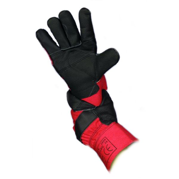 Picture of Supple Furniture Hide Rigger Glove 12/72