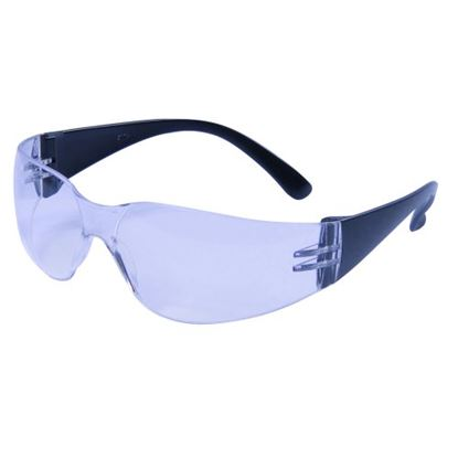 Picture of Betafit Geneva Safety Spectacles - A/S & A/M 12