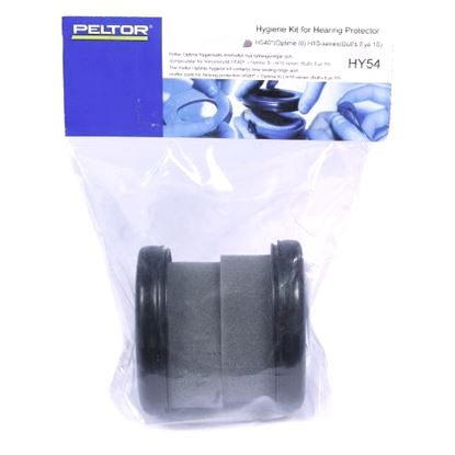 Picture of Hygiene Kit for H10A Ear Muff