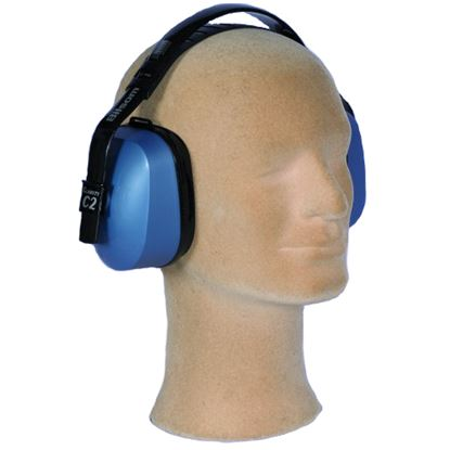 Picture of Clarity C2 Multi Position Ear Defender