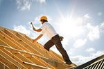 Protect Your Staff from Harmful UV Rays