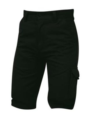 Picture of Sparrowhawk 245gsm Combat Shorts