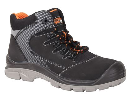 Picture of Lightyear Meteor Composite S3 SRC Trainer Boot