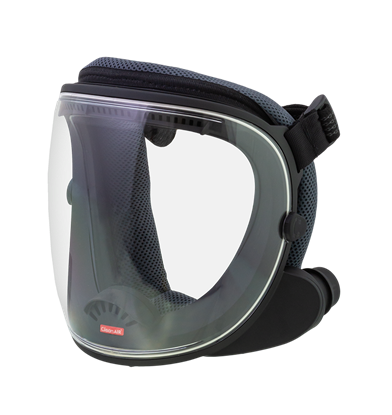 Picture of Unimask Face Shield