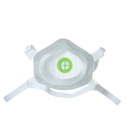 Picture of CV19 Betafit FFP3 Disposable Valve Cup Mask/Box 5