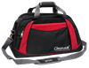 Picture of CleanAir Duffel Bag