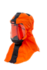 Picture of CA-2 Long Hood