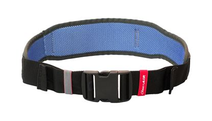 Picture of CA Basic / Chemical 2F Belt Extended  (+25cm)